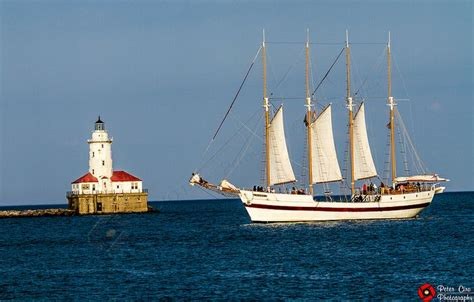 sailboat rides chicago 17 best tall ships at chicago images on pinterest