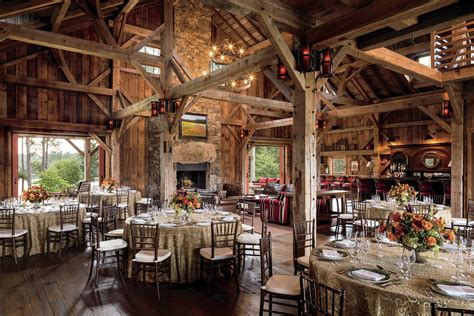 rustic barn weddings in georgia the ritz carlton reynolds