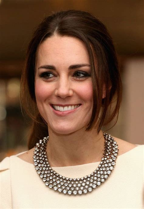 11 ways to boost your metabolism all day kate middleton