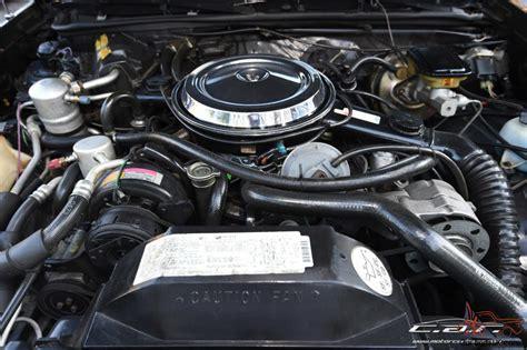 oldsmobile cutlass hurst