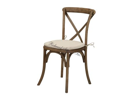 fruitwood x back chair pilgrim x back chairs