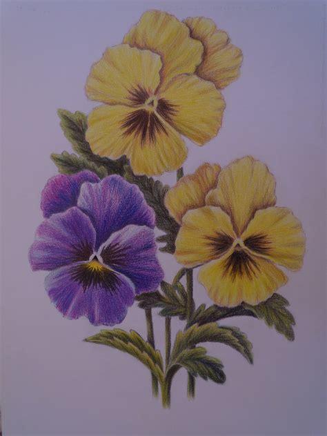 John Deere Kitchen Canisters imagenes de flores de dibujo a color bocetos a lapiz