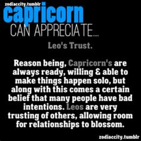 1000 images about zodiac sign stuff on pinterest leo