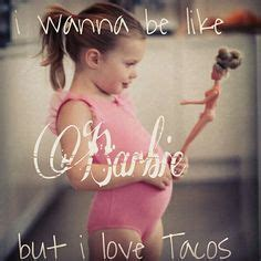 Funny Barbie Memes - 1000 images about tacos on pinterest tacos taco party