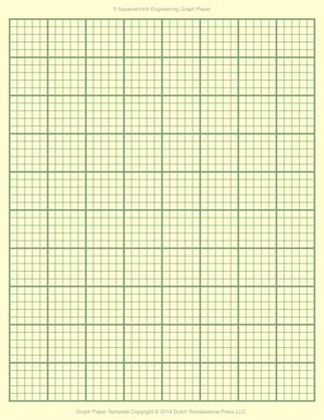 printable graph paper engineering tim van de vall comics printables for kids