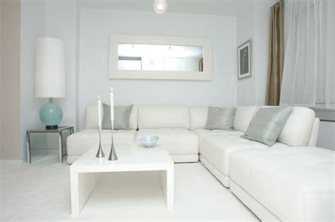Wei 223 E Wohnzimmerm 246 Bel Ein Stilvolles Wohnzimmer Gestalten