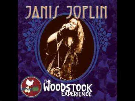 kozmic blues testo janis joplin kozmic blues lyrics letras testo