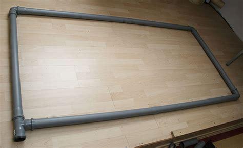 vakuum bett latextil vac bed vakuum vacuum bett rubber 2m x
