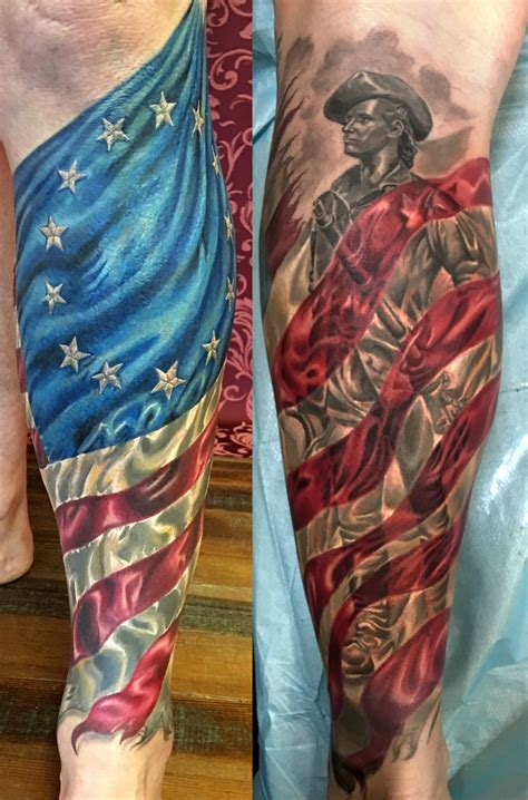 watercolor tattoo emra 18 tower tattoos evil by san666 on