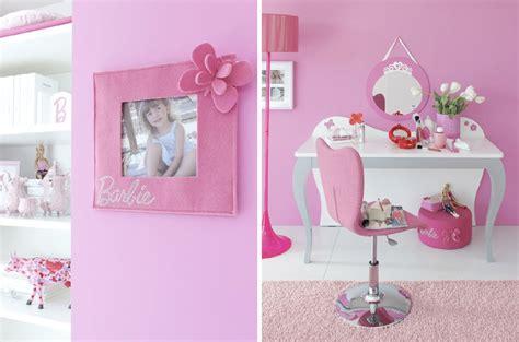 room for a barbie princess from doimo cityline digsdigs room for a barbie princess from doimo cityline digsdigs