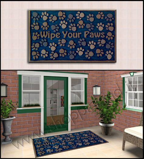 zerbini design arreda con i nostri tappeti shaggy moderni low cost