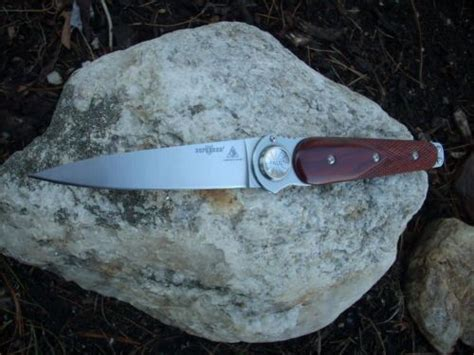 lone wolf defender lone wolf wolves and ebay on