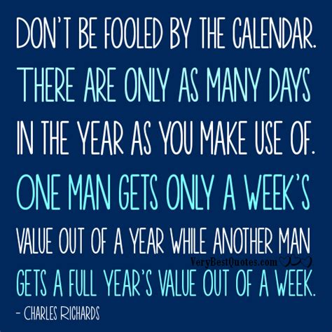 calendar quotes quotesgram
