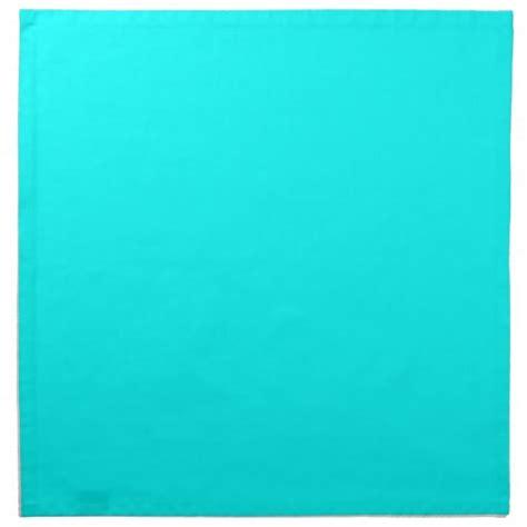 teal blue lights teal light green color related keywords teal light green