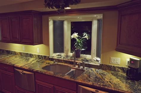 kitchen cabinet lighting fancy kitchen lighting cabinet led greenvirals style