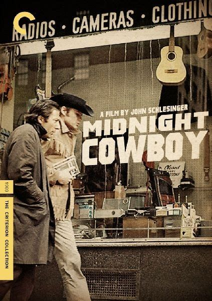 film cowboy new york 17 best images about new york fun facts on pinterest