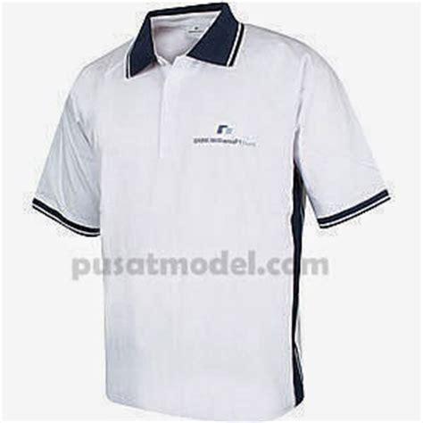 Tshirt Fila Abu gambar baju kaos kerak