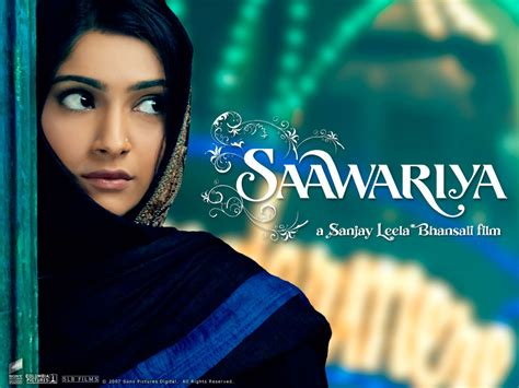 film islami yang mendunia bollyhollyasian film bollywood bertema islami