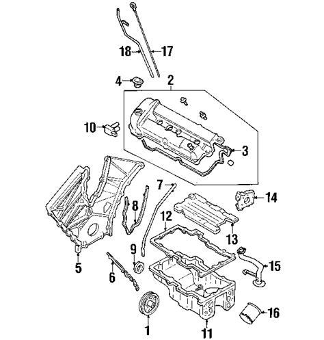 2003 mazda tribute engine diagram 2003 mazda tribute parts mazda usa parts mazda parts