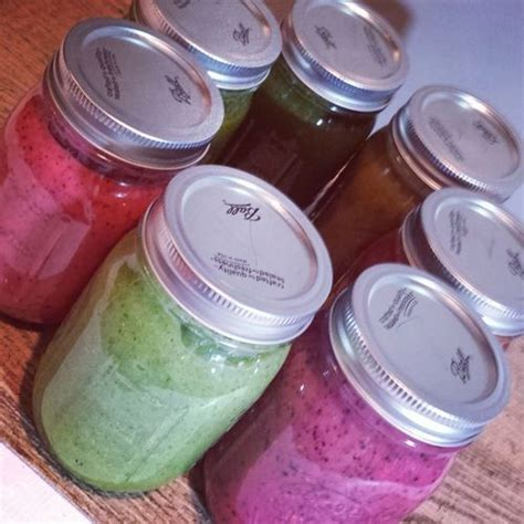 Detox Breakfast Smoothie Uk by Best 25 Smoothie Cleanse Ideas On Smoothie
