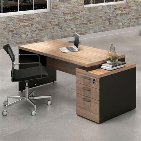comprar mesa de escritorio mesa de escrit 243 moveis escritorio sao paulo sp soline