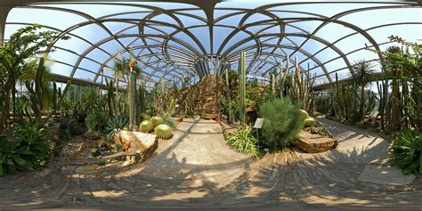 botanische garten berlin feinripp net 187 botanischer garten lichterfelde ein must
