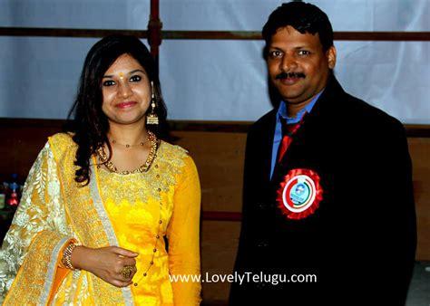 Sumangali marriage images free