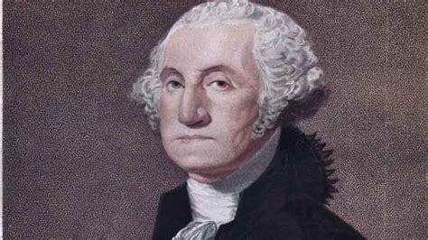 george washington adams biography thomas jefferson u s vice president u s governor