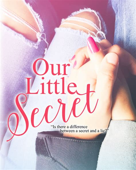 secret by hashway kristin smith book review and with hashway