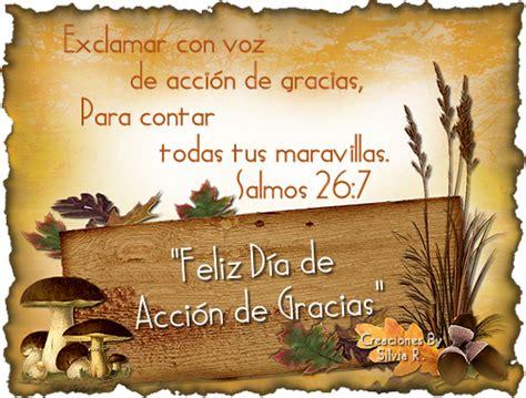 imagenes cristianas accion de gracias firmes en cristo demos gracias al se 241 or en todo momento