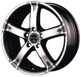 Truck Wheels A Vendre Mags Rtx Poison Series 224 Vendre