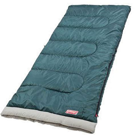 coleman 40 60 alpine sleeping bag walmart