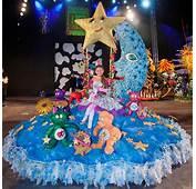 Vestidos De Carnaval Para Reinas Infantil  Imagui