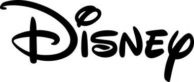 disney logo png transparent background famous logos