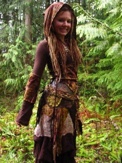 wood elf pattern wood elf ren faire costumes pinterest costume