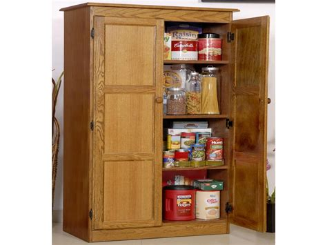 Wooden Shelves With Doors Wood Storage Cabinets With Storage Cabinets With Doors Wood