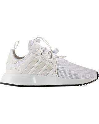 t miss bargains on adidas originals preschool x plr shoes s size 1 0 white