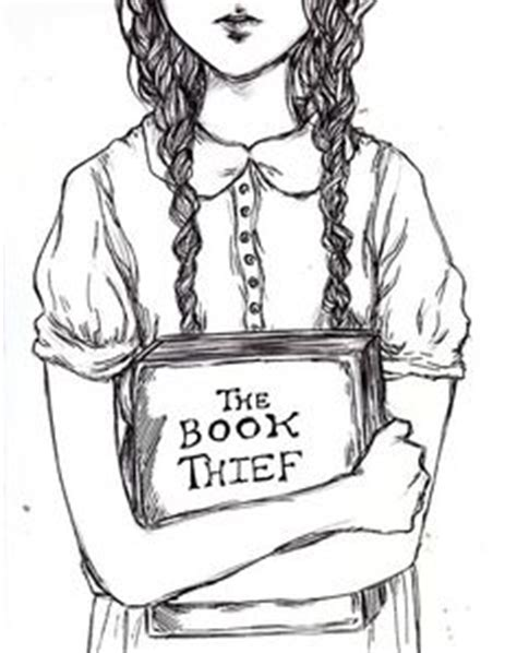 leer japanese illustration now libro de texto para descargar 1000 images about teaching the book thief on the book thief markus zusak and death