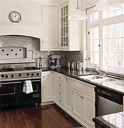 kitchen cabinet refacers kitchen cabinet refacers cabinet refacing bucks county