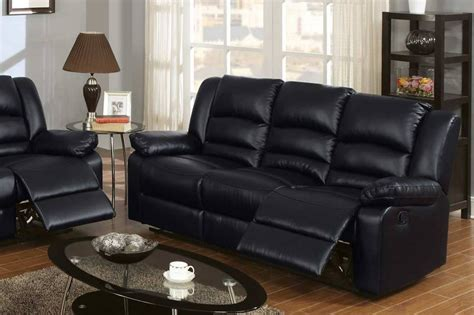 devin couch devin motion sofa