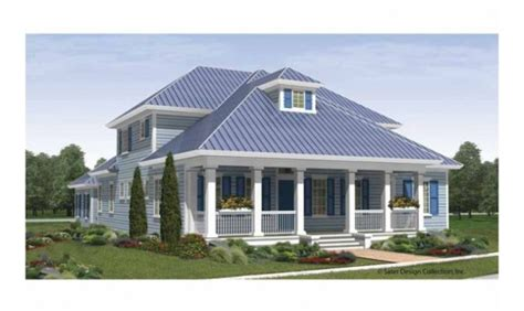 eplans country house plan large front porch 1856 19 best simple big front porch house plans ideas home