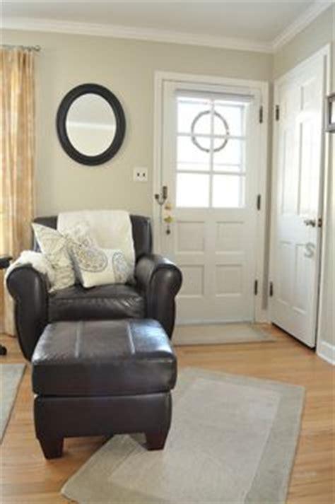 1000 images about my new home decorating ideas on valspar paint colors and valspar