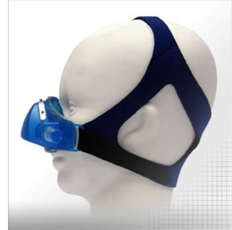 comfort classic cpap mask 101 best images about nasal cpap mask on pinterest