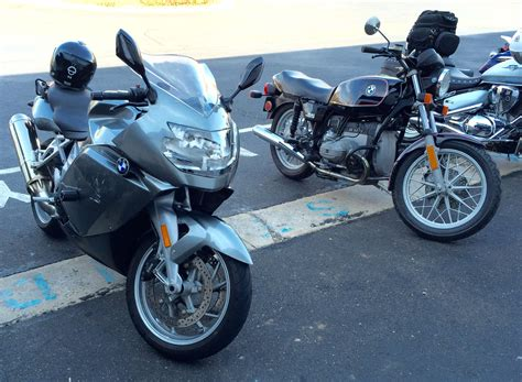 bmw r65 a classic bmw r65
