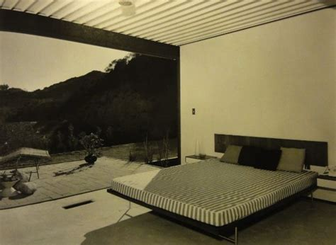 Modernes Schlafzimmer 3609 by Study House 21 Koenig Interior Design