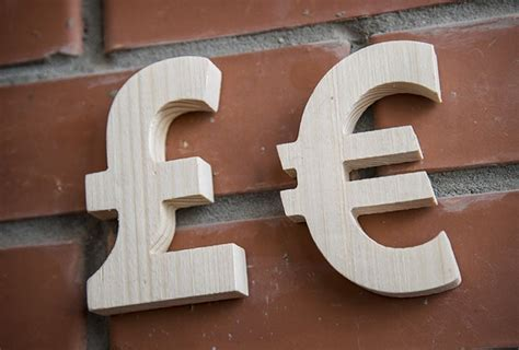 best rate sterling to euros why the eur to gbp rate is on the cusp of a fresh fall