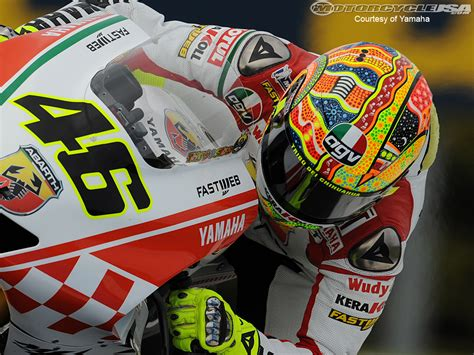 valentino rossi motocross helmet motorcycle helmets product guide motorcycle usa