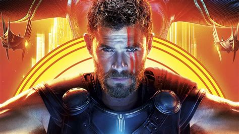 film thor 2017 hd thor ragnarok 2017 movie 1719