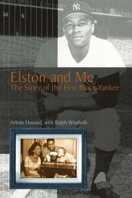 elston the story of the american yankee books 9780826213587 elston and me the story of the black