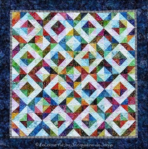 quilt pattern maker app 93 best images about jacqueline de jonge patterns and kits